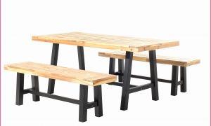 25 Charmant Petite Table Basse Exterieur