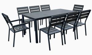 29 Élégant Petite Table Haute
