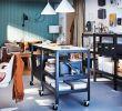 Petite Table Pour Balcon Luxe Meuble De Bureau Mobilier De Bureau Et Rangement Ikea