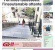 Plan De Chaise En Bois Gratuit Inspirant 2019 09 12 by Ghi & Lausanne Cités issuu