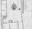 Plan De Table De Jardin En Bois Inspirant the Life Volume I Guillaume Du Fay