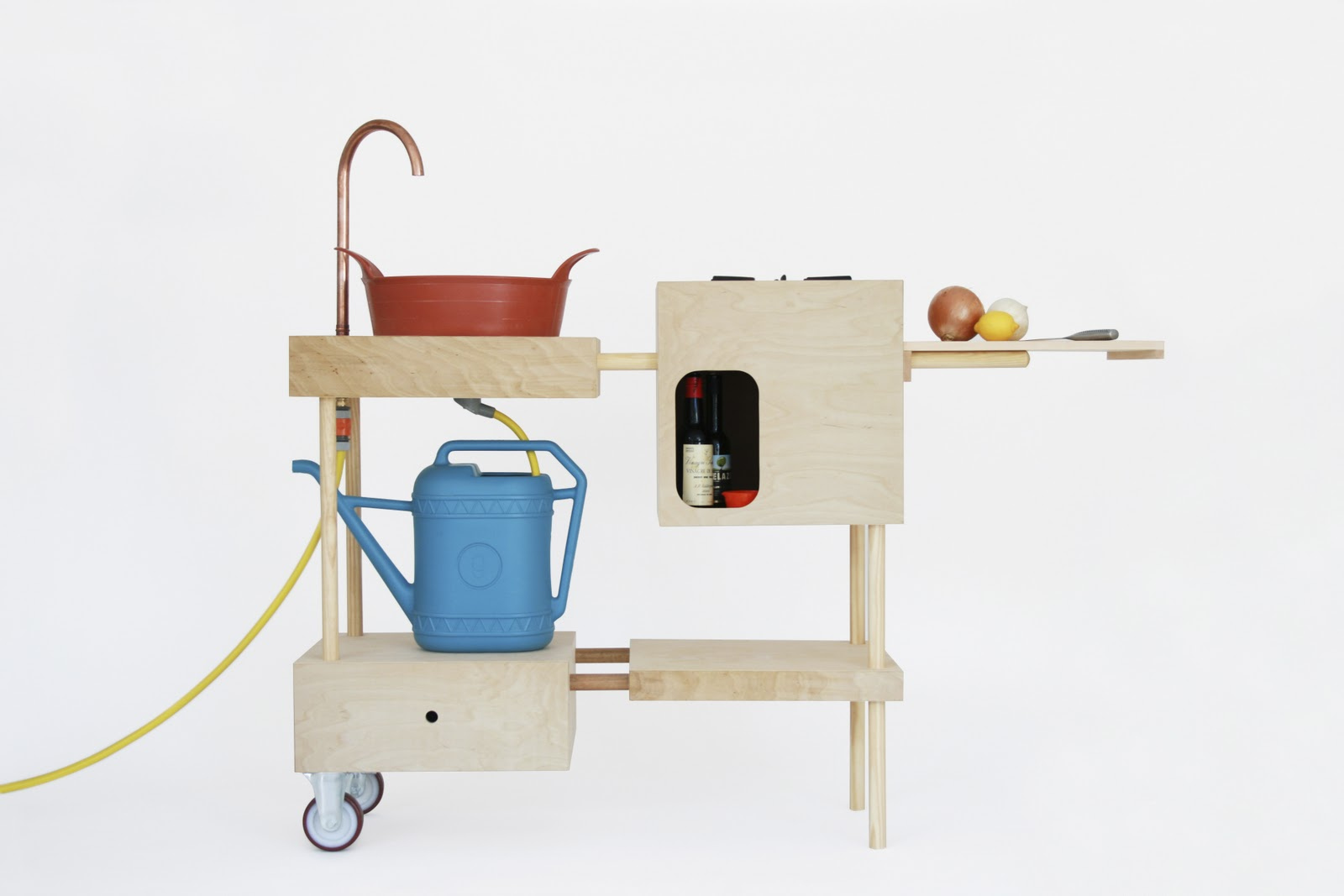 Plan Salon De Jardin En Palette Frais Mobilier Home Made