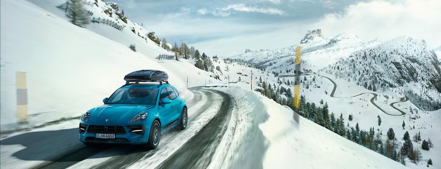 Plan Salon De Jardin En Palette Luxe Porsche Ag – офіційний сайт Порше в Україні