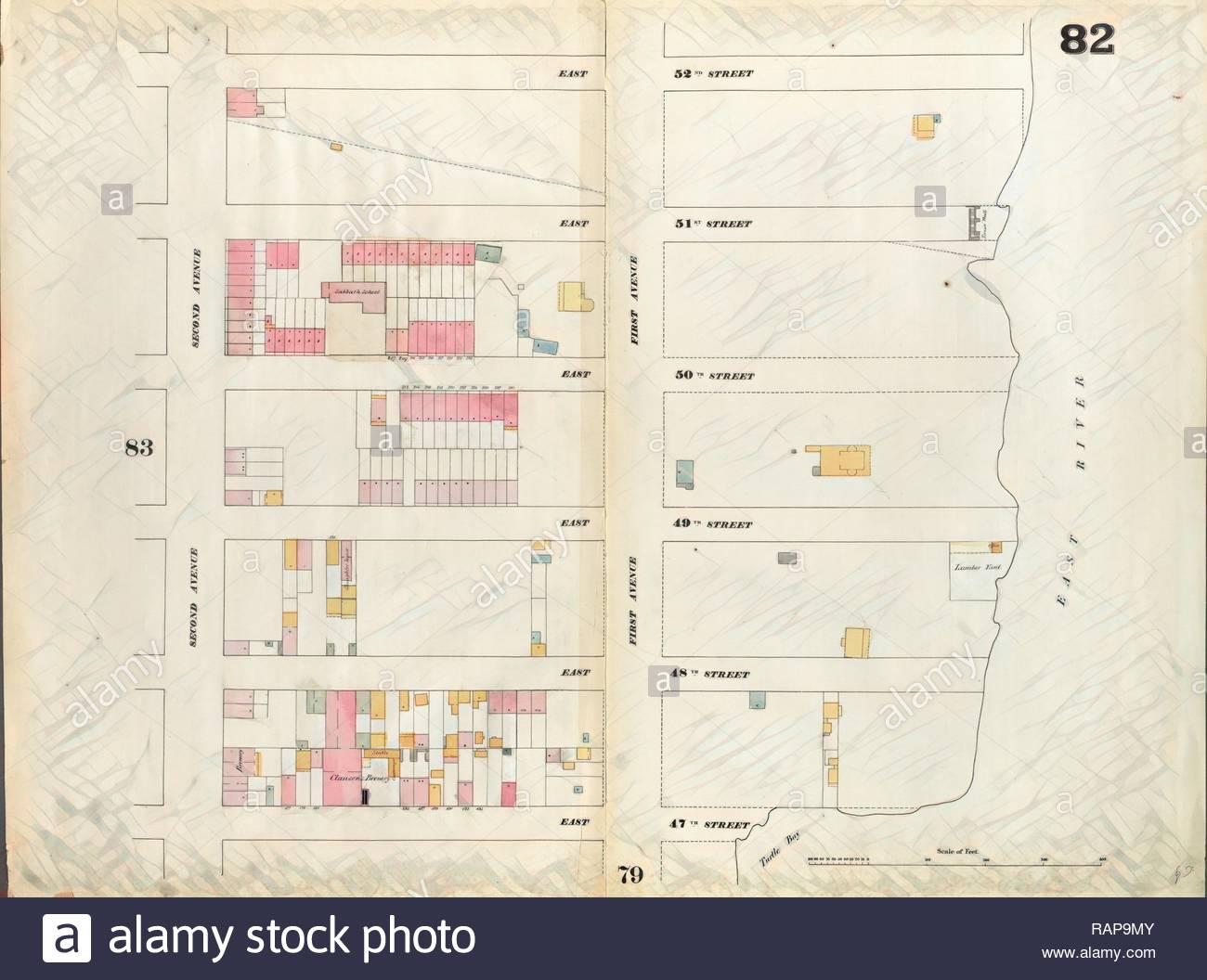 Plan Salon De Jardin En Palette Unique 1857 82 Stock S & 1857 82 Stock Alamy