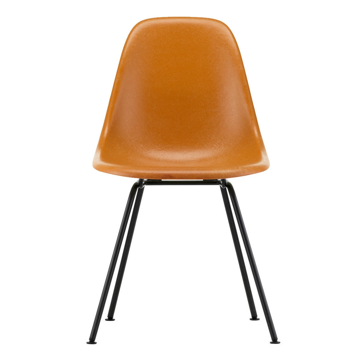Vitra Eames Fiberglass Side Chair DSX schwarz 1200x1200 ID 90dead4ea d14d7f5f445ad3