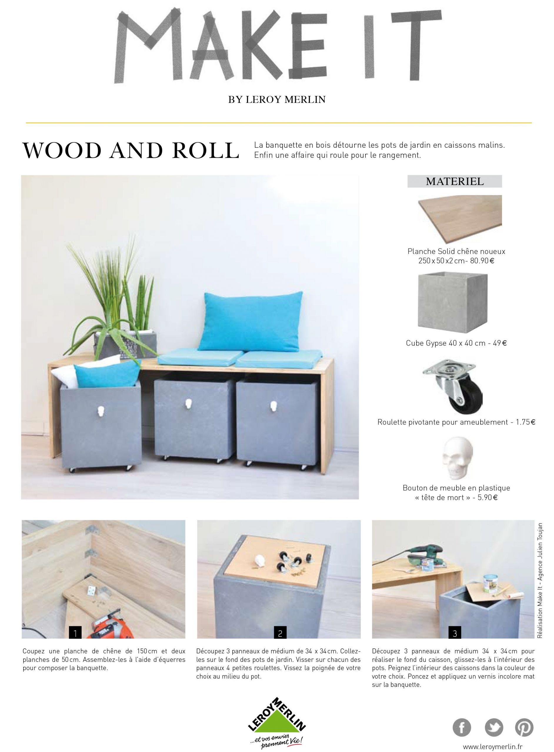 vernis pour meuble banc de rangement enfant frais banc chambre banc contemporain 0d of vernis pour meuble