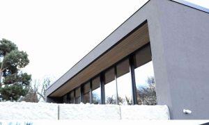 20 Beau Portail Coulissant Brico Depot