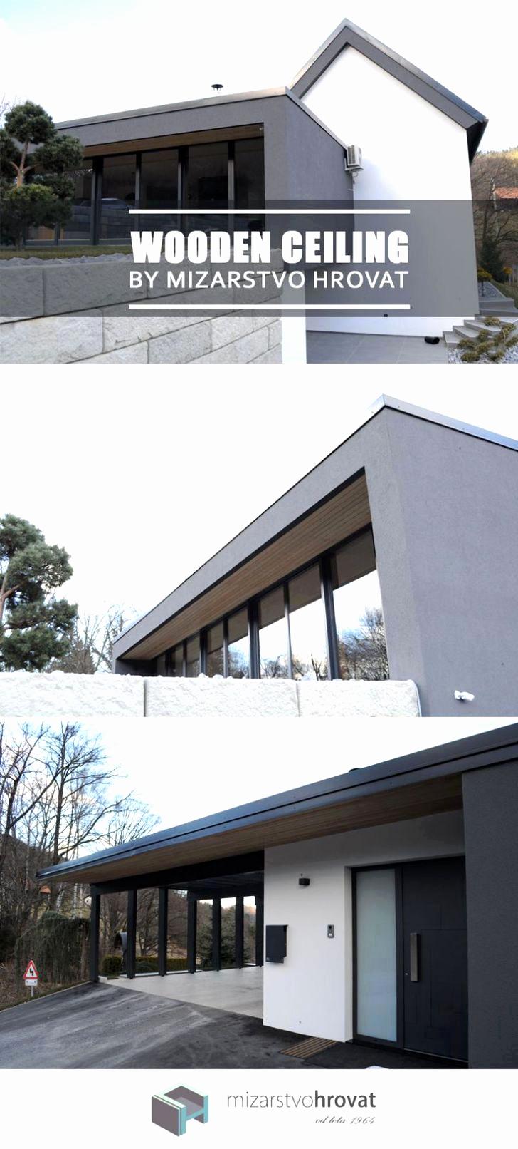Portail Coulissant Brico Depot Luxe Portail Coulissant Bri Arché élégant 48 Recouvrement