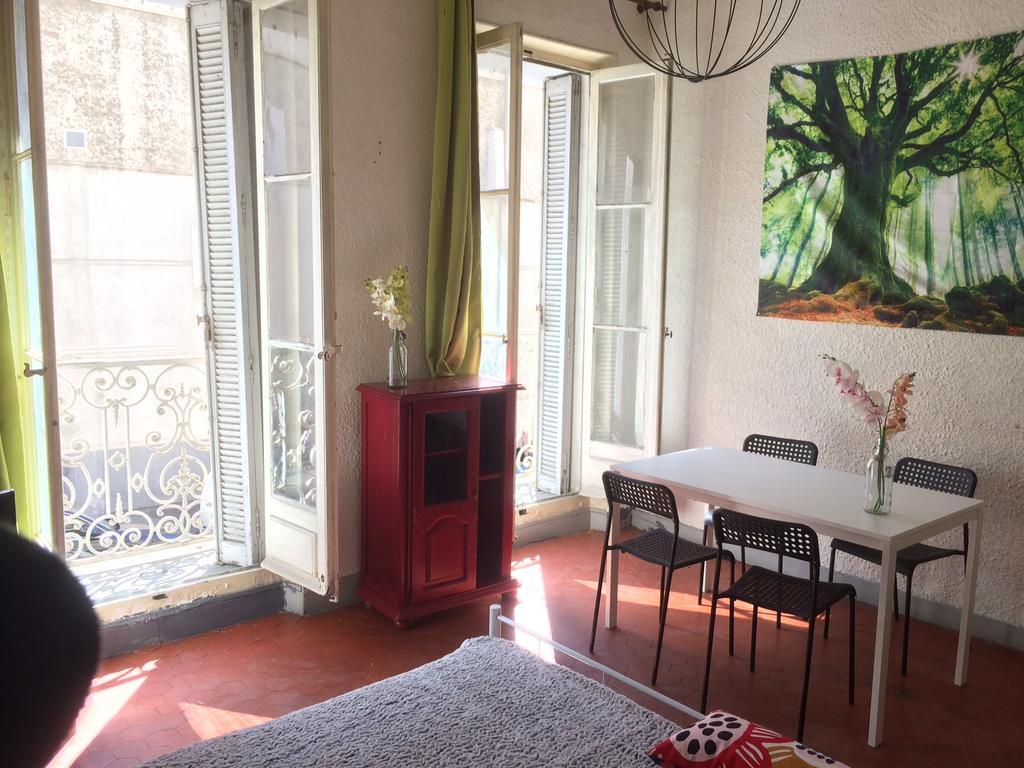 Prix Mobilier De France Beau Apartment Joliette République Vieux Port Marseille France Of 34 Best Of Prix Mobilier De France