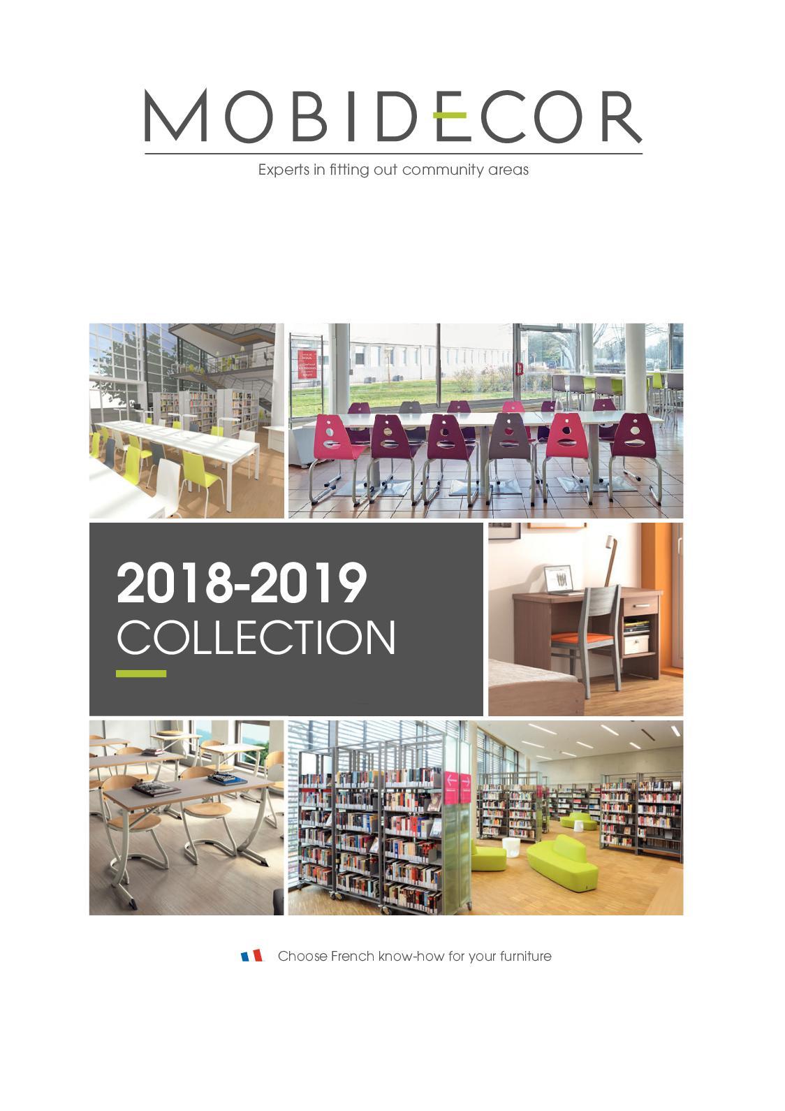 Prix Mobilier De France Beau Calaméo Catalogue Export 2018 2019 Of 34 Best Of Prix Mobilier De France