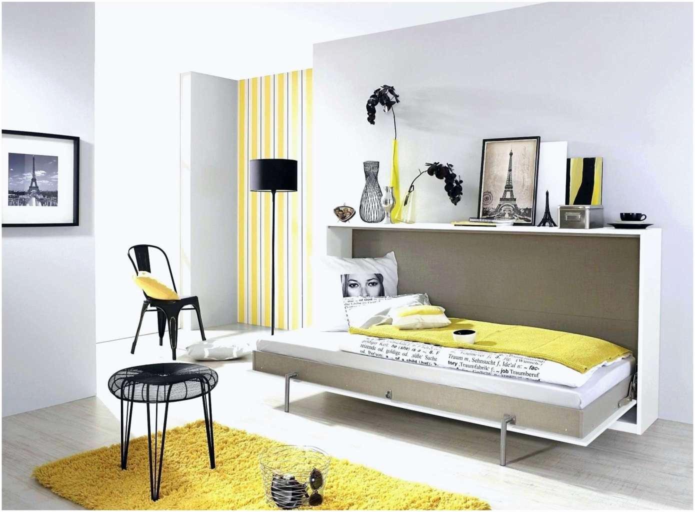 chambre d hote grenoble luxe location appartement de vacances grenoble levitraav of chambre d hote grenoble