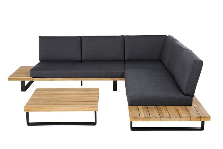 Prix Salon De Jardin Beau Outdoor Furniture