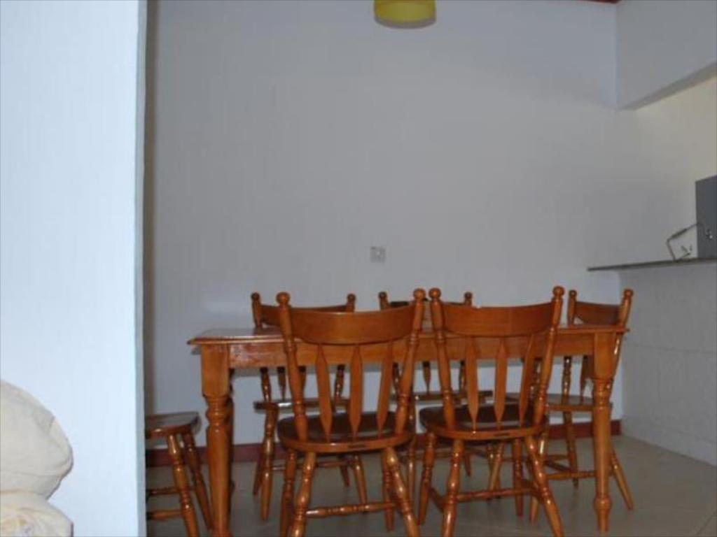 Prix Salon De Jardin Best Of Chez Augustine Guest House Mahé Seychelles Tarifs