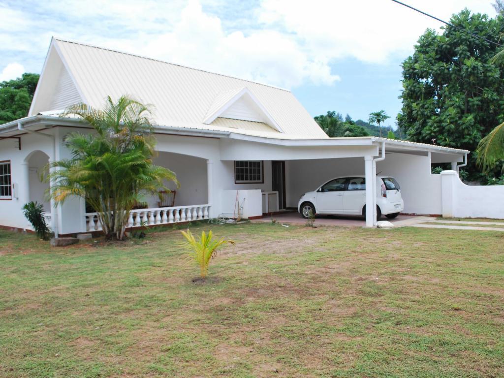 Prix Salon De Jardin Génial Chez Augustine Guest House Mahé Seychelles Tarifs