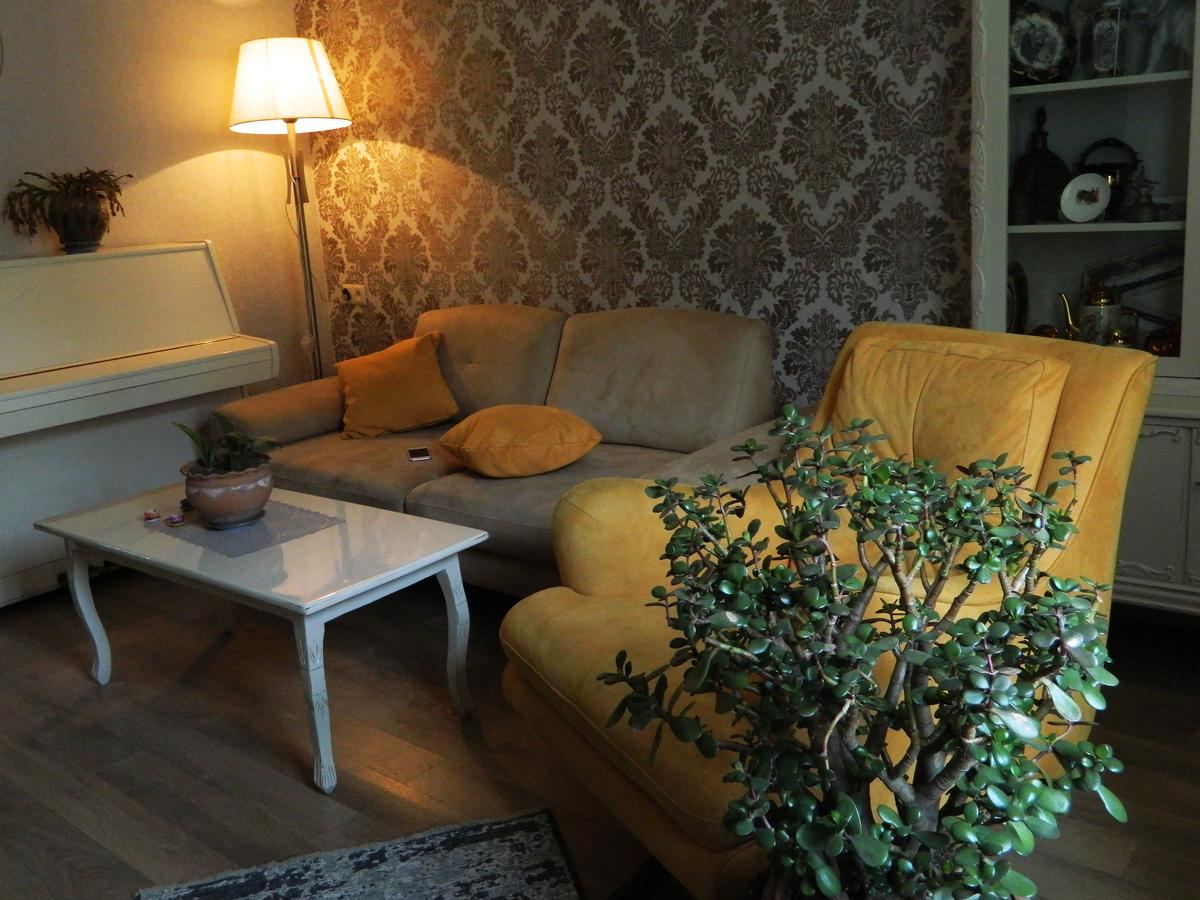 Prix Salon De Jardin Inspirant Sancho S Apartment Géorgie Tbilissi Booking