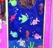 Promo Salon Jardin Frais La Decoraci³n De Nuestro Jardin Infantil En El Mes Del Mar