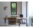 Promo Table De Jardin Best Of Od Table Light Black Decovry