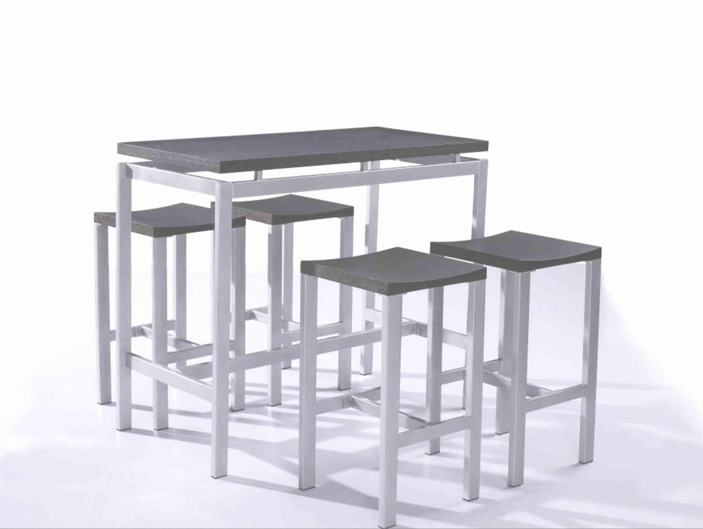 Promo Table De Jardin Luxe but Table De Cuisine Luxe Table De Jardin Promo Best Ikea