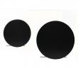 Promo Table De Jardin Luxe Od Table Light Black Decovry