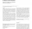 Promotion Table De Jardin Beau Pdf A Multilevel Health Promotion Intervention In Minority
