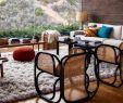 Promotion Table De Jardin Best Of the Enduring Appeal Of Bohemian Modern Décor Wsj