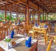 Promotion Table De Jardin Frais ⇒ ОтеРь Hawaii Le Jardin Aqua Park 5 Гаваи Ре Жардин Аква