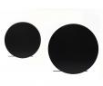Promotion Table De Jardin Frais Od Table Light Black Decovry