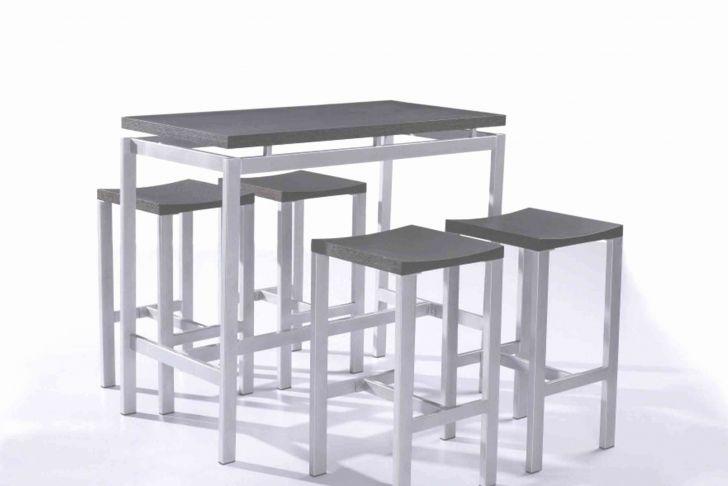 Promotion Table De Jardin Unique but Table De Cuisine Luxe Table De Jardin Promo Best Ikea