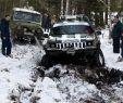 Prospectus Leclerc Auto Best Of Таежкин КОТ Год 2013