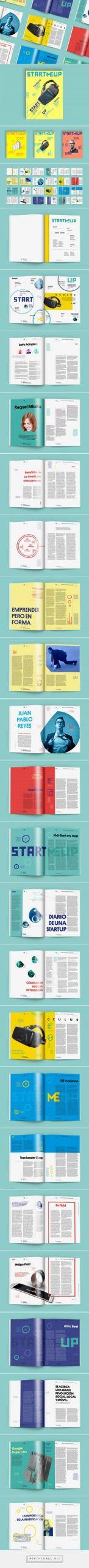 bc93e6a92e ba31e1fca7 design editorial editorial layout