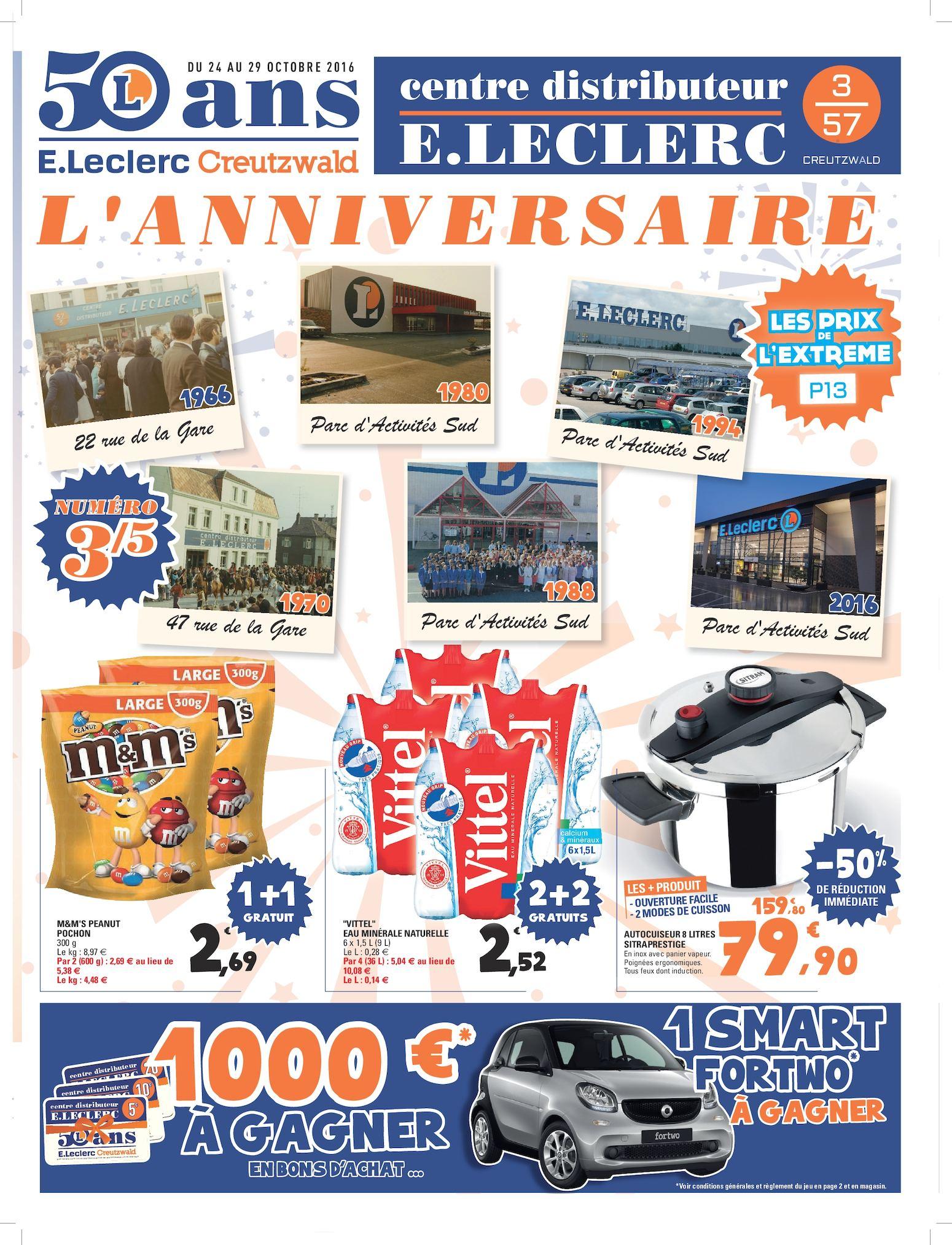 Prospectus Leclerc Auto Élégant oreiller Memoire De forme Leclerc Of 24 Élégant Prospectus Leclerc Auto