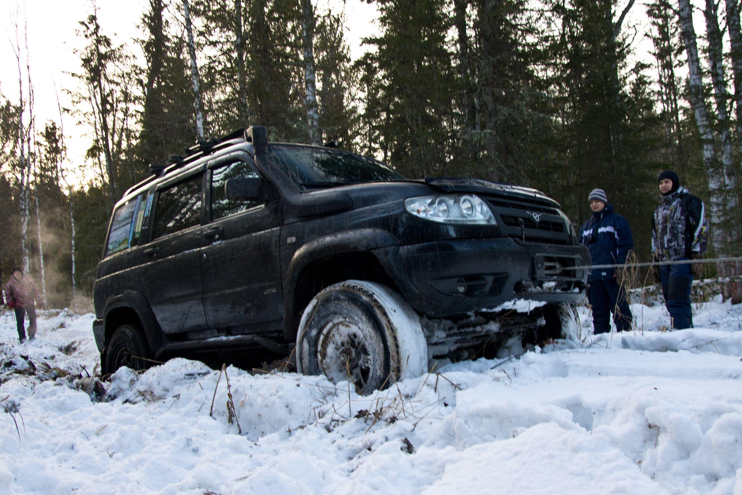 Prospectus Leclerc Auto Frais Таежкин КОТ Год 2013