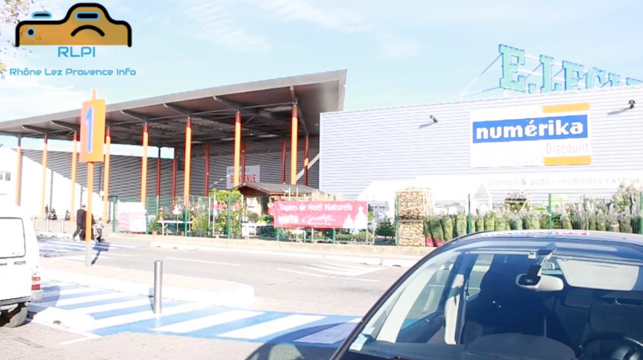 Prospectus Leclerc Auto Génial oreiller Memoire De forme Leclerc