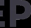 Pub Leclerc Drive Beau Annual Review Of Nano Research Volume 3 Pdf Free Download