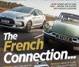 Pub Leclerc Drive Inspirant Car Dealer Magazine issue 86 by Blackballmedia issuu