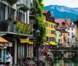 Pub Leclerc Drive Inspirant What to Do In Annecy Best Things to Do In Annecy