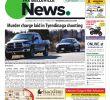 Pub Leclerc Drive Nouveau Belleville by Metroland East Belleville News issuu