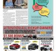 Pub Leclerc Drive Nouveau Cornwall Seaway News May 22 2019 Edition Pages 1 28
