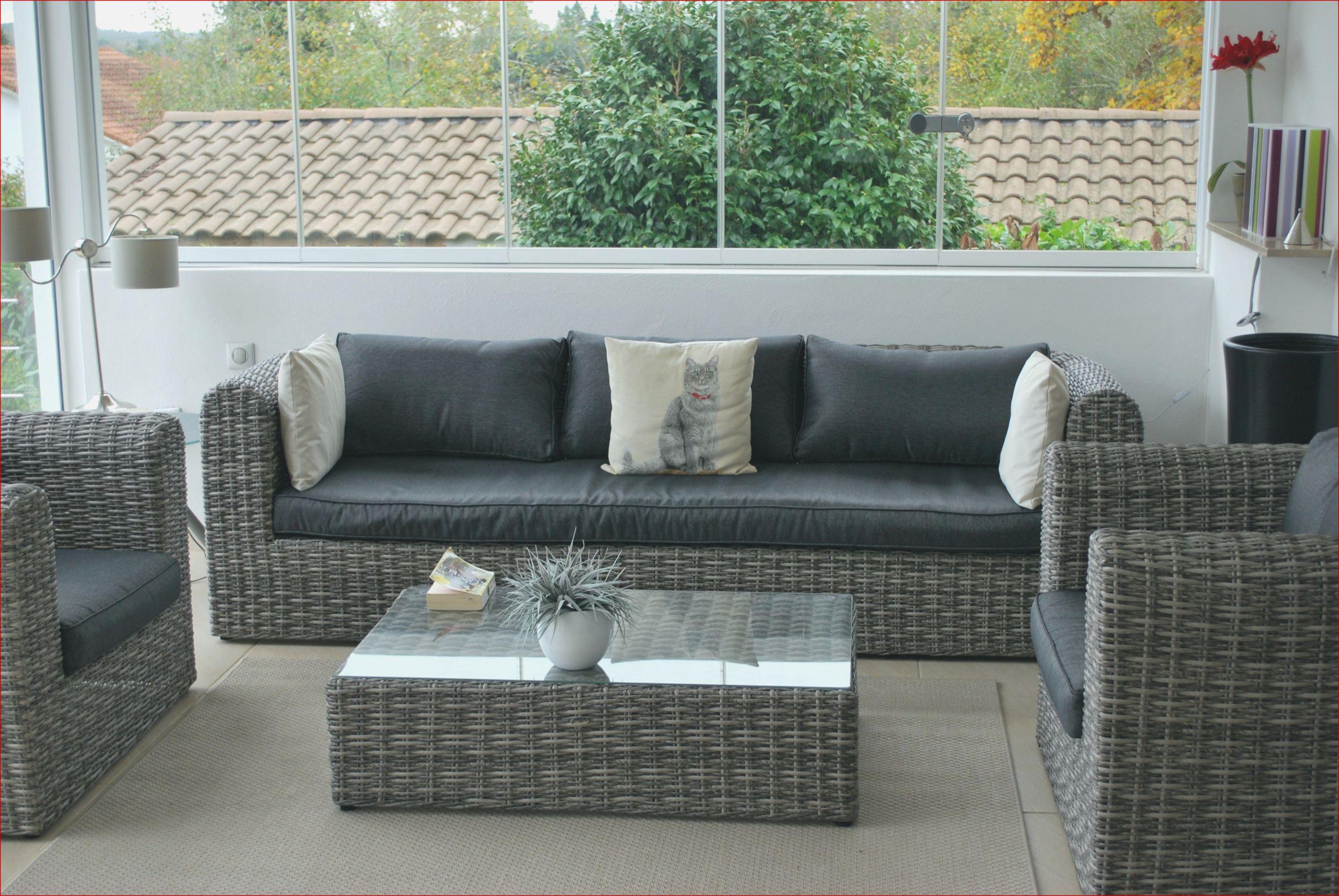 soldes mobilier de jardin solde salon de jardin resine tressee belle mobilier de jardin design