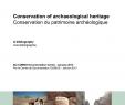 Rue Du Commerce Salon De Jardin Beau Prepared and Edited by I Os Documentation Prepared and