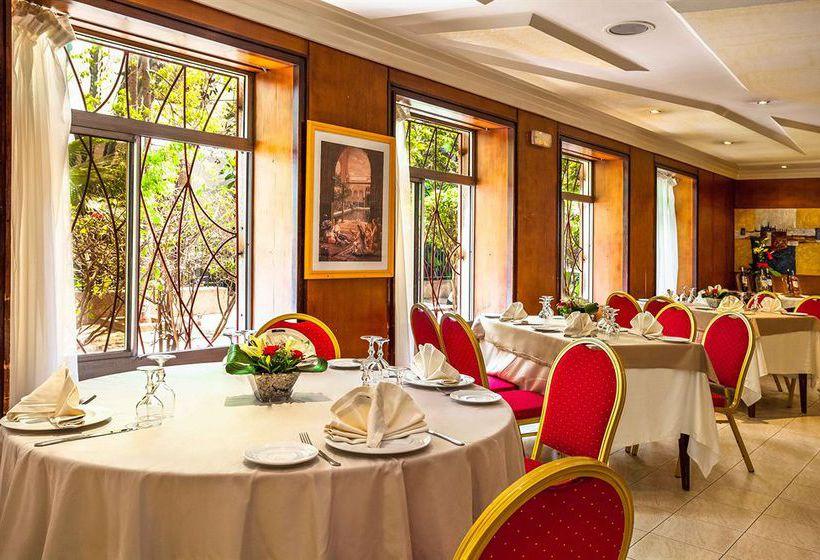 Salle Bain Dégriffée Inspirant Salle De Bain Picture Of atlas Les Almohades Casablanca