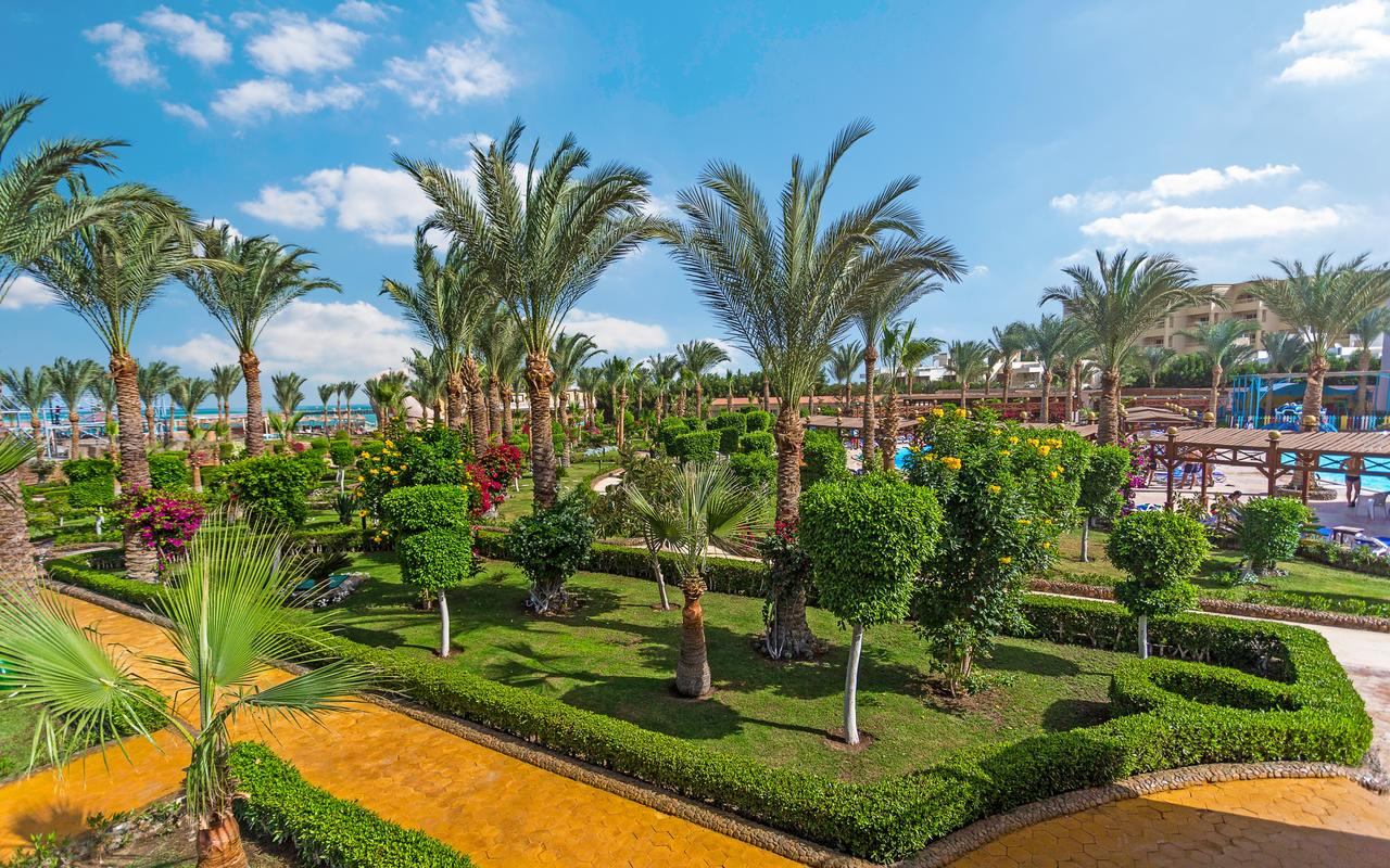 Sallon De Jardin Génial ⇒ ОтеРь Hawaii Le Jardin Aqua Park 5 Гаваи Ре Жардин Аква Of 29 Best Of Sallon De Jardin