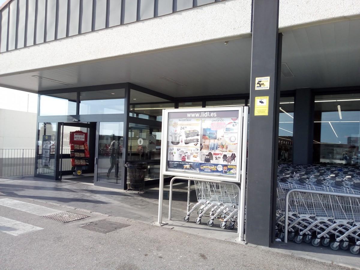 Salon Bas De Jardin Aluminium Beau Supermarket Opening Times During the December Holidays 2017 Of 30 Nouveau Salon Bas De Jardin Aluminium