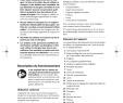 Salon Bas De Jardin Aluminium Unique Art26li Manual