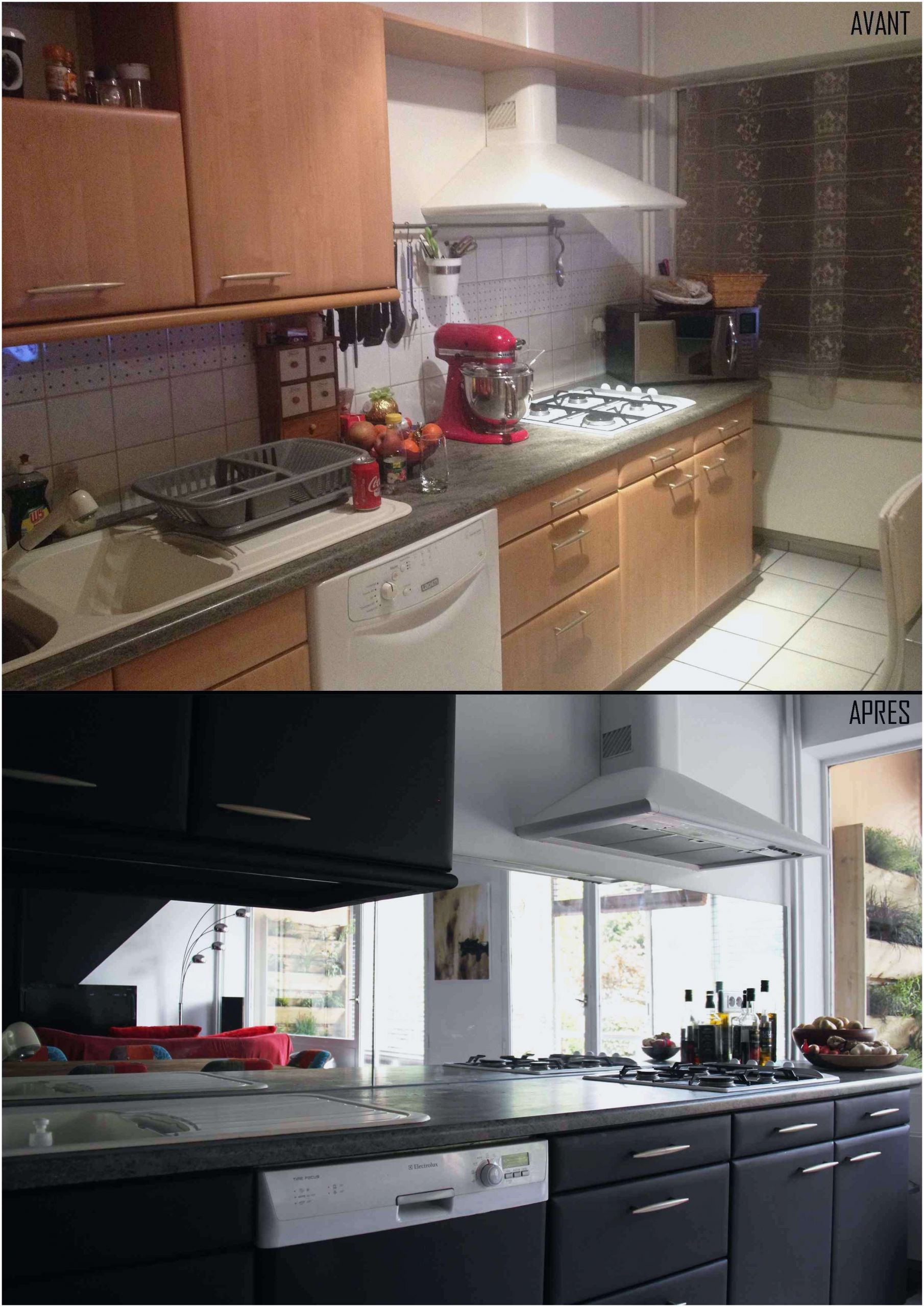 meuble d angle cuisine castorama luxe meuble haut cuisine castorama inspirant s mobilier cuisine 0d of meuble d angle cuisine castorama