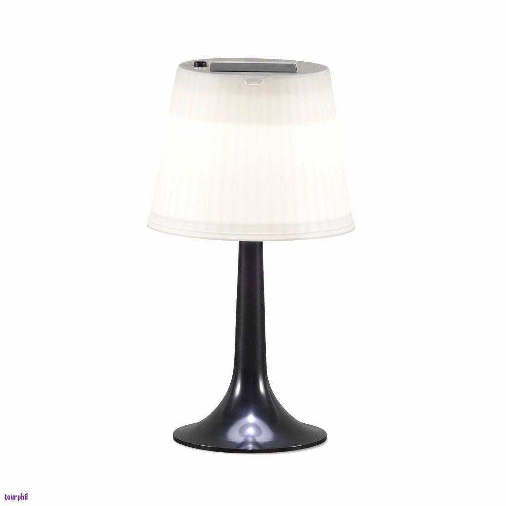 lampe solaire interieur castorama conceptionlampe de bureau castorama meilleur de lampe de chevet castorama top of lampe solaire interieur castorama 1024x1024