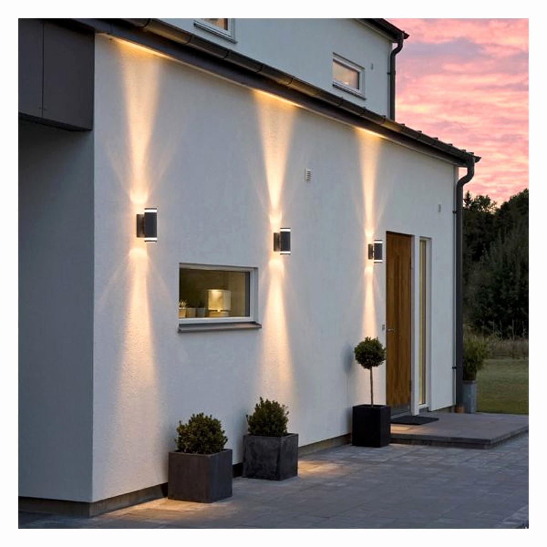 eclairage exterieur castorama inspirant lampe solaire jardin leroy merlin pour luxueux eclairage exterieur of eclairage exterieur castorama