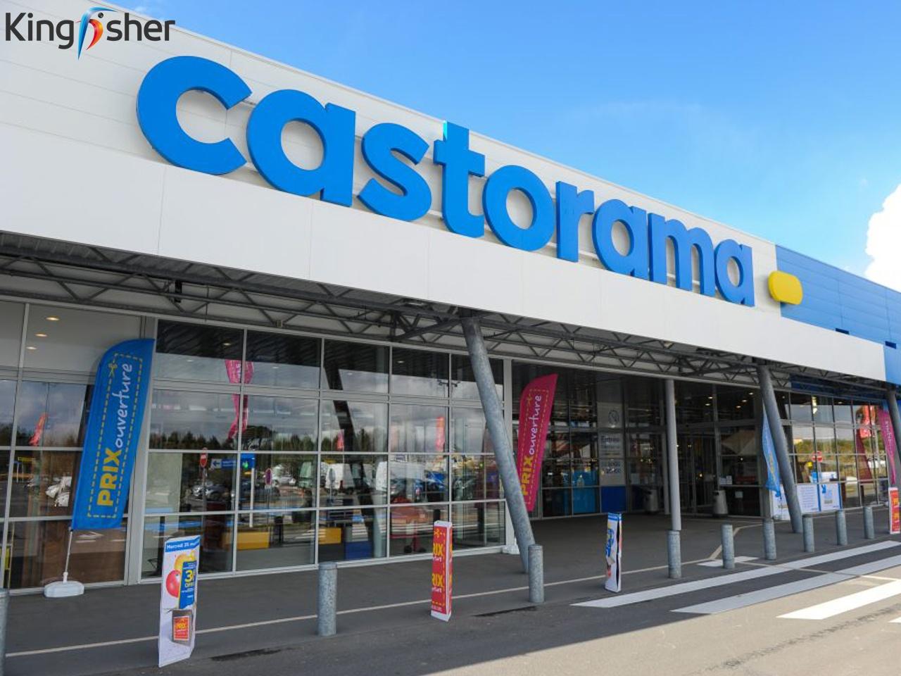 article 7589 article 1 castorama fermera 9 magasins en france d ici 2020