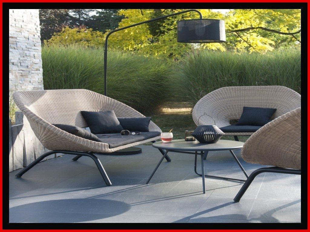 awesome salon de jardin bas castorama idees photos et id es avec solde salon jardin castorama mobilier et mobilier de jardin castorama 0 px mobilier de jardin castorama