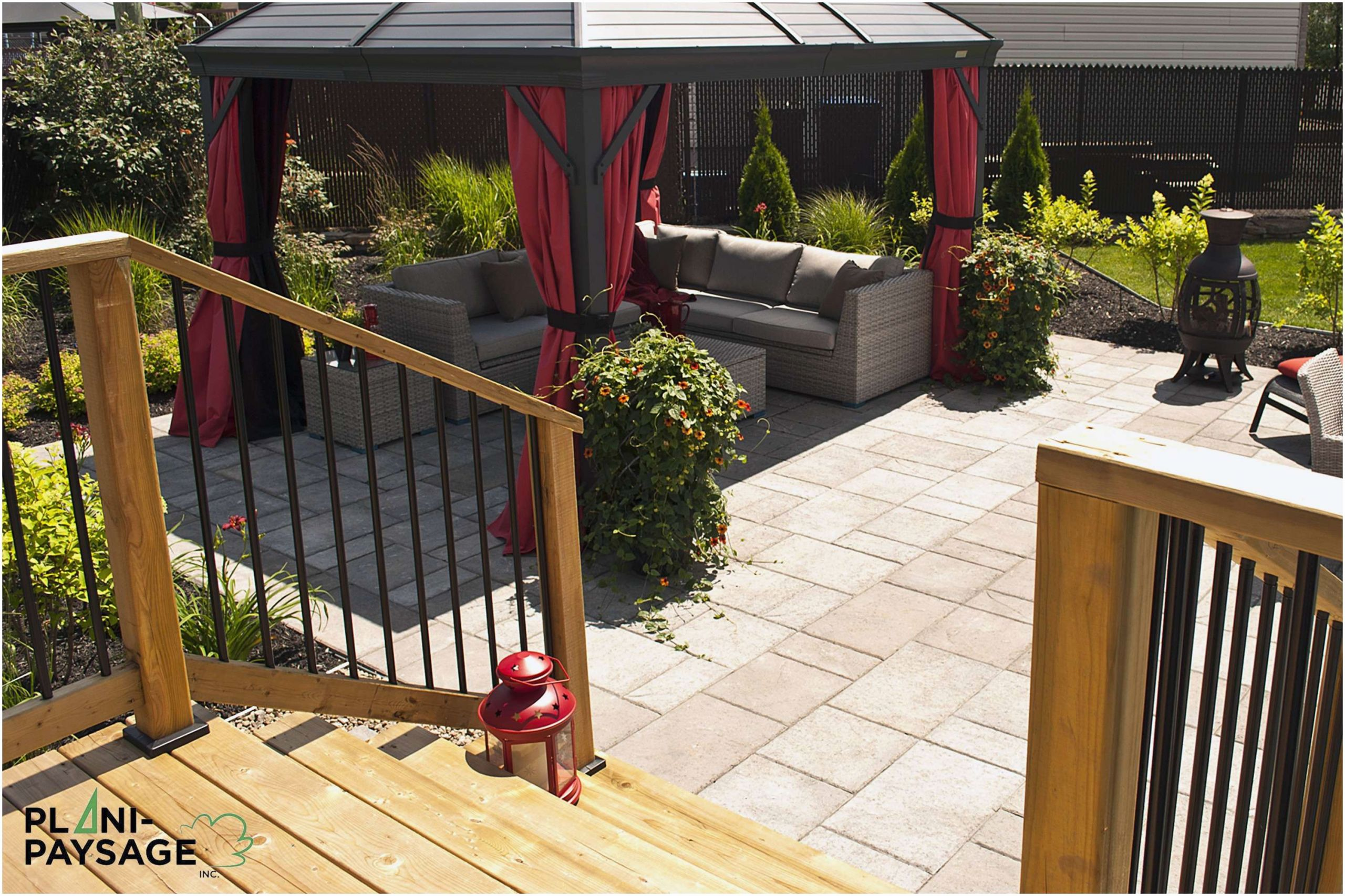 lampe chauffante terrasse charmant inspire cable inox castorama elegant unique 40 de garde corps inox of lampe chauffante terrasse